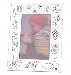 Photo frames 334510 TOTO