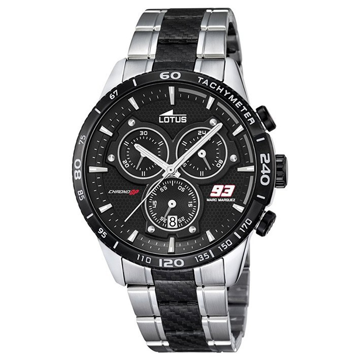 c4e155b2f lotus-182584-chronograph-marc-marquez-stainless-steel-strap.jpg