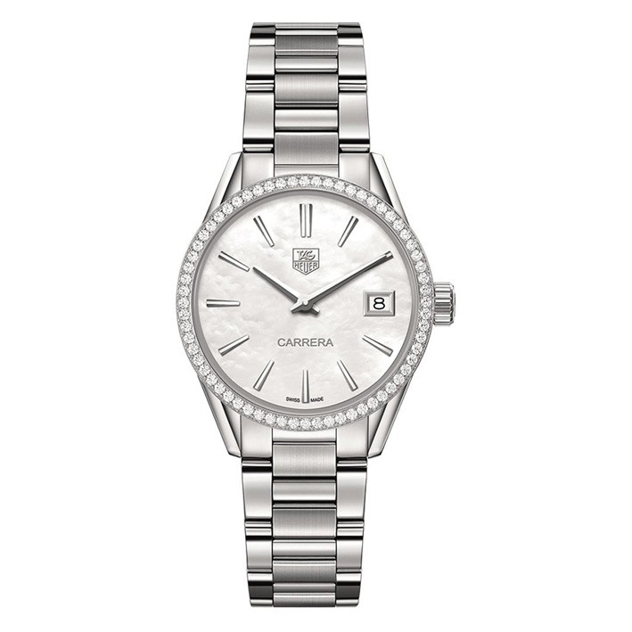 aed81fa0d749b tag-heuer-carrera-lady-watch-war1315ba0778-diamond-bezel-stainless-steel.jpg