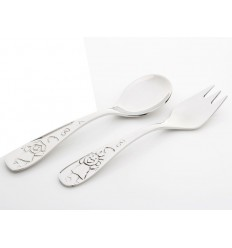 Cutlery steel Piti. 481003