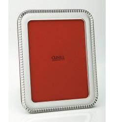 Digital photo frame silver Paris 238003