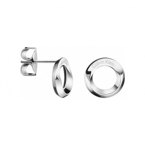 Calvin Klein CK Beauty Earrings KJ4NME000100