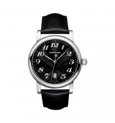 MONTBLANC Star XXL watch 102136