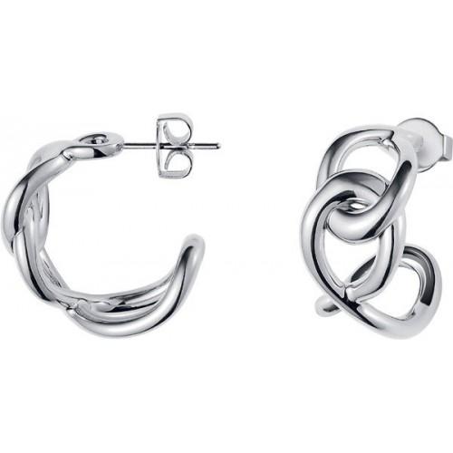 Pending Calvin Klein link KJ44BE010100
