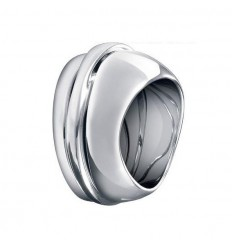 Ring Calvin Klein Island KJ95AR010106