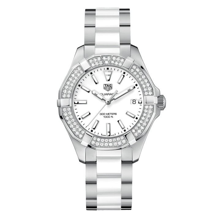 1b66ed1ffa2 tag-heuer-aquaracer-lady-white-ceramic-diamonds-way131fba0914.jpg