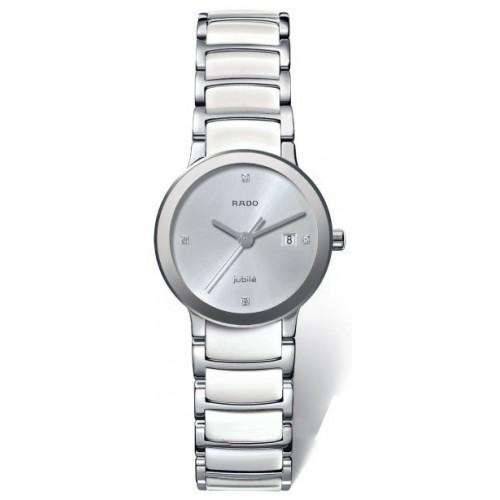 Watch Rado R30928722 Centrix