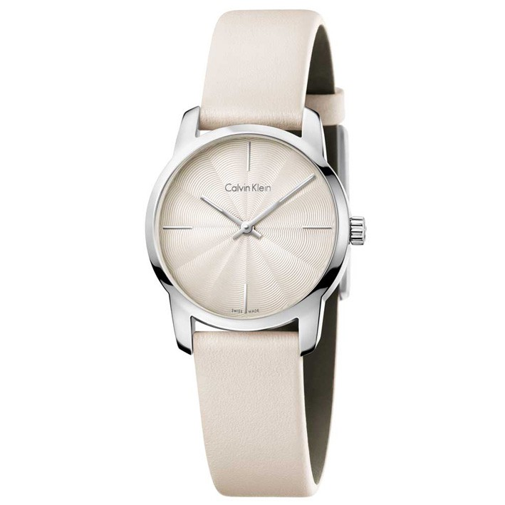 460e8cd68 lady-calvin-klein-city-watch-k2g231xh-beige-leather-strap.jpg