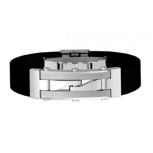 Bracelet Lotus Style LS1174-2/1
