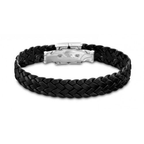 Bracelet Lotus Style LS1206-2/1