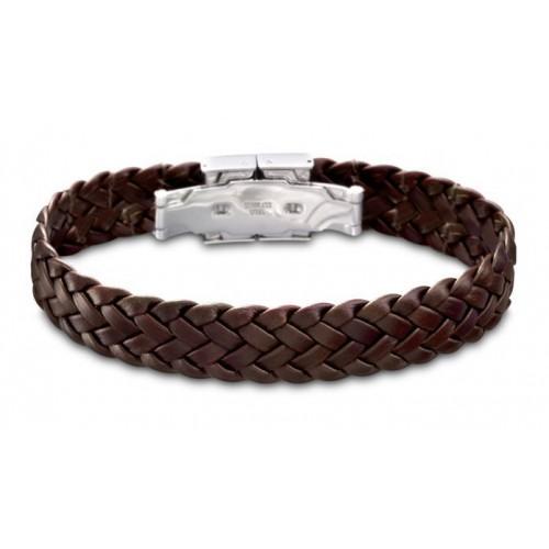 Bracelet Lotus Style LS1206-2/2