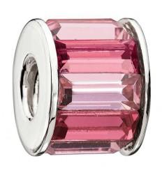 Beading GLAMOUR pink INDULGENCE. 2083 - 0233