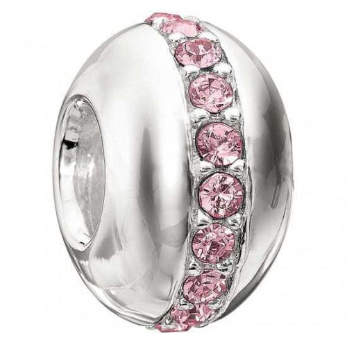Beading WINK pink 2083 - 0243