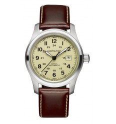 Hamilton Khaki Field Automatic watch H70555523
