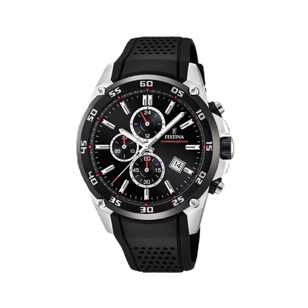 22b9db0f9 festina-chrono-sport-f203305-the-originals-black-watch.jpg