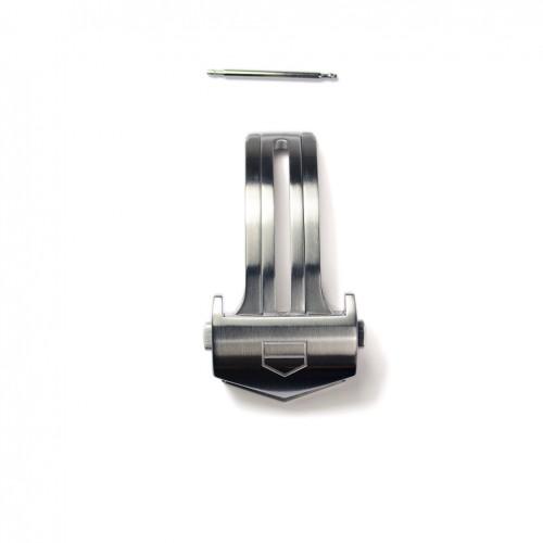 Folding steel buckle FC5064 TAG Heuer Carrera Heuer01 FT6046