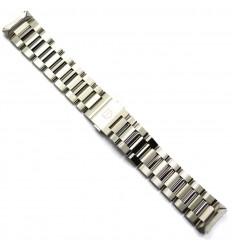 Titanium Grade 5 strap BF0608 TAG Heuer Connected Modular 45 Watch