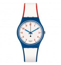Relojes Colección4Joieria Originals Plástico Nueva De Swatch xdCQrWoBe