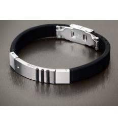 Bracelet Lotus Style LS1256-2/2