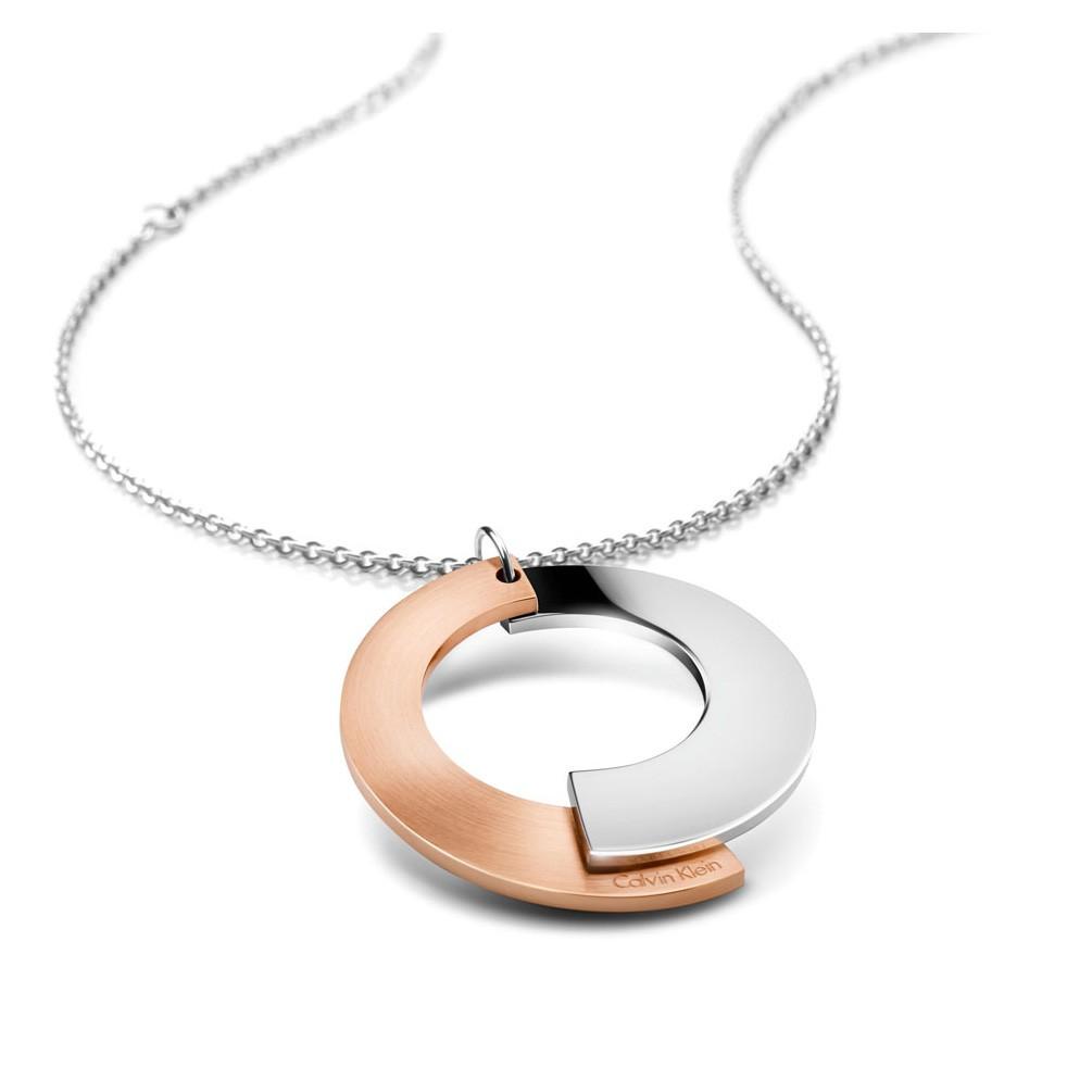 Necklace - Calvin Klein Intense Calvin Klein tWwMYgrb