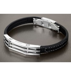 Bracelet Lotus Style LS1276-2/1