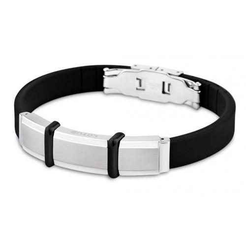 Bracelet Lotus Style LS1318-2/2