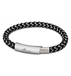 Bracelet Lotus Style LS1348-2/3