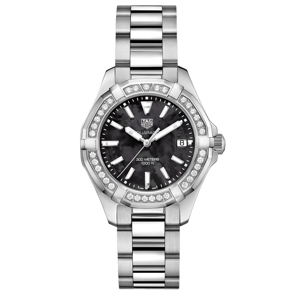 74f3f2119b6 tag-heuer-aquaracer-ladies-black-dial-bezel-with-diamonds-way131pba0748.jpg