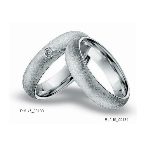 Wedding alliances 46/00184