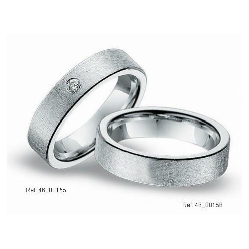 Wedding alliances 46/00156