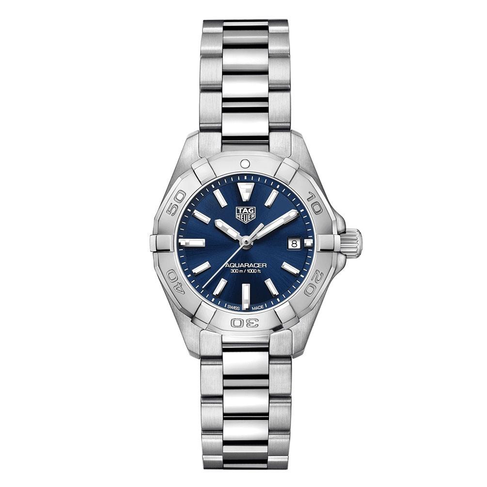 c747bd830ff tag-heuer-aquaracer-lady-watch-blue-dial-27mm-wbd1412ba0741.jpg