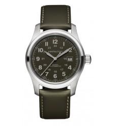 Hamilton Khaki Field Automatic watch H70555863
