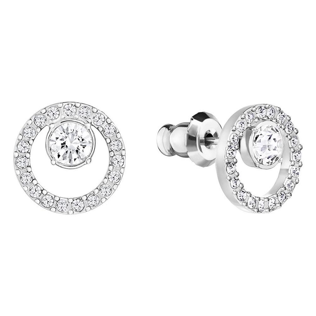 07ba8dafa swarovski-creativity-circle-earrings-white-rhodium-plating-5201707.jpg