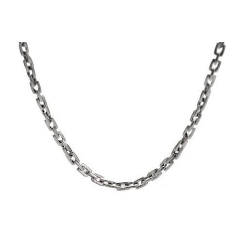 TeNo AnChoR-ChaiN necklace 019.2500.45
