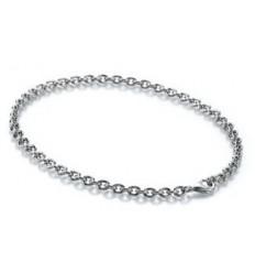 Necklace TeNo 119.3000.45 AnChoR