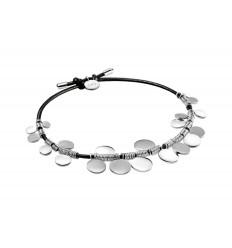 Calvin Klein bracelet Change KJ67AB010100