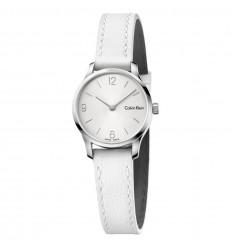 a1f352cff1dc Relojes Calvin Klein colecciones de hombre y de mujer. (2) - Joieria ...