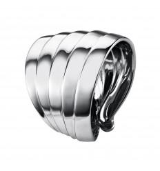 Ring Calvin Klein Whisper KJ76AR010106