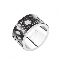 Montblanc Star Spell 10998252 10998254 stainless steel