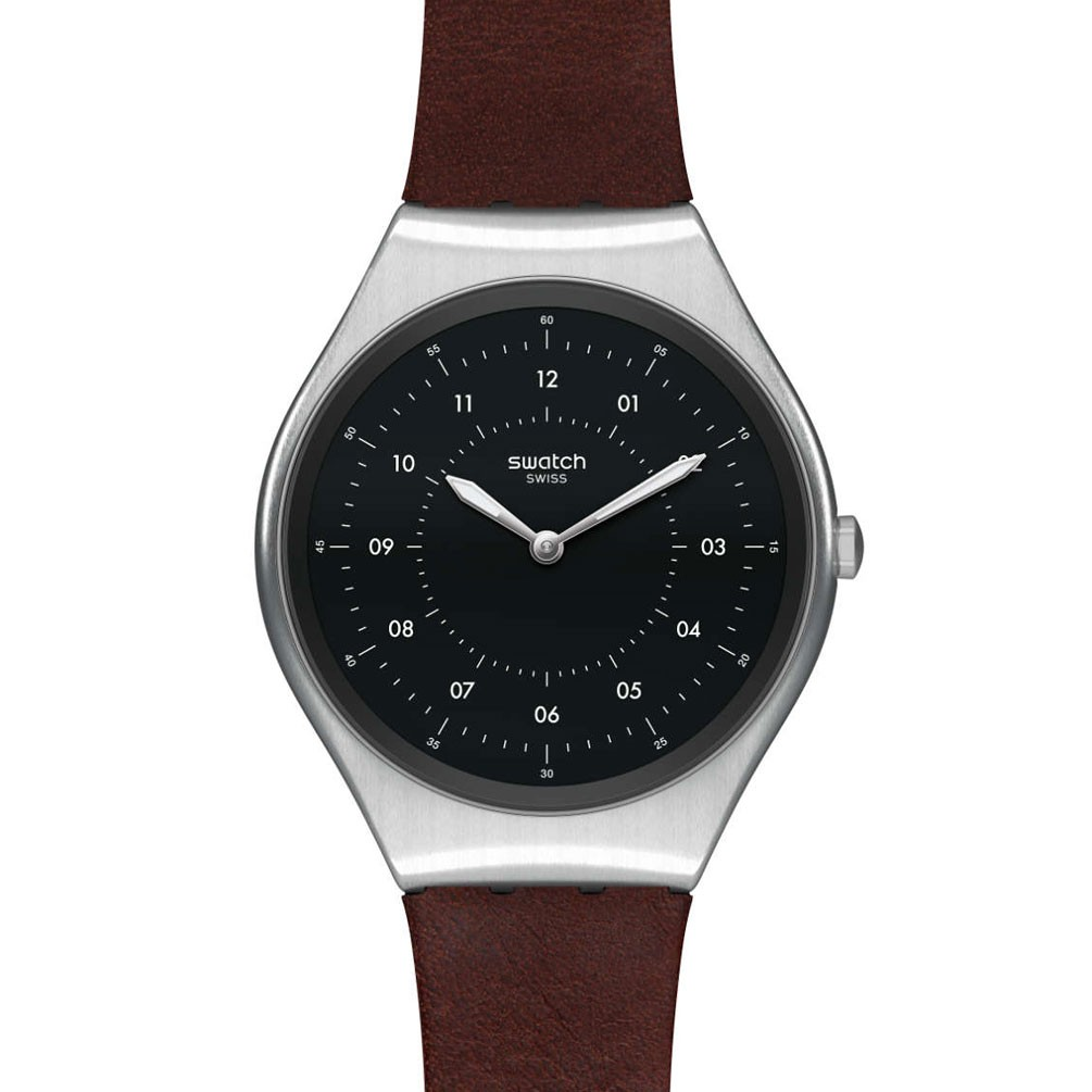 d21d350b200a swatch-skin-irony-syxs102-skinbrushed-black-dial-brown-leather-strap.jpg