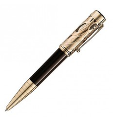 MONTBLANC Writers Edition Carlo Collodi 106643