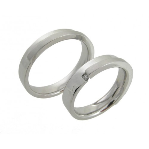 Wedding 80980-K partnerships