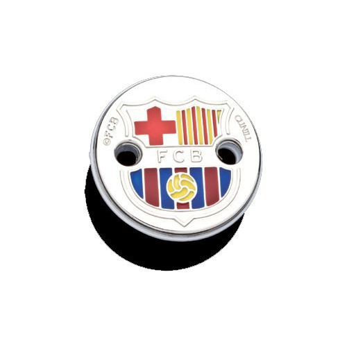Clip pacifier FCB shield 275000