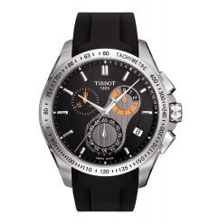 Tissot Veloci-T T0244171705100