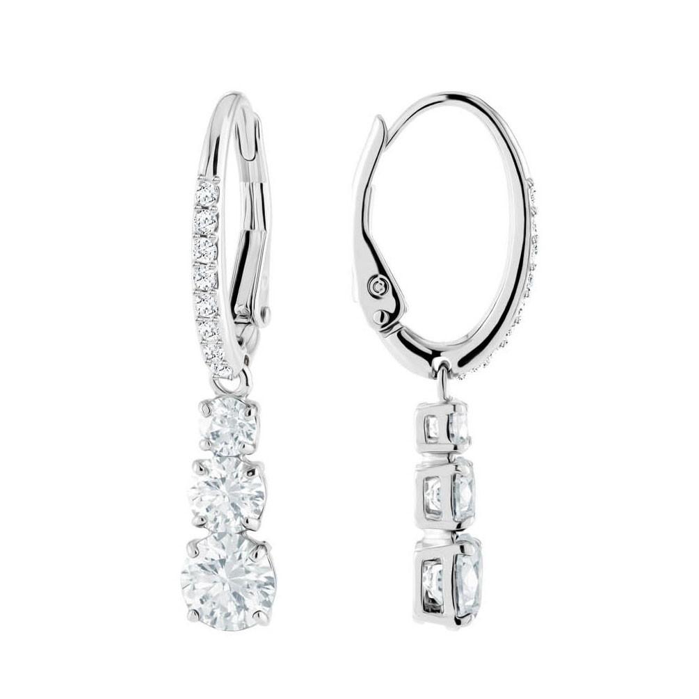 14750776b swarovski-attract-trilogy-earrings-5416155-white-rhodium-plating.jpg