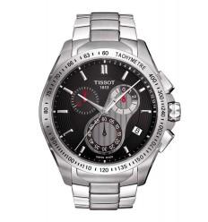 Tissot Veloci-T watch T0244171105100