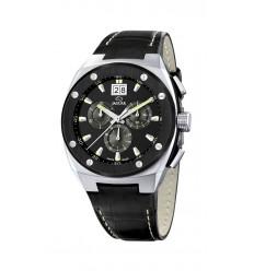 Jaguar Chrono watch J620/C