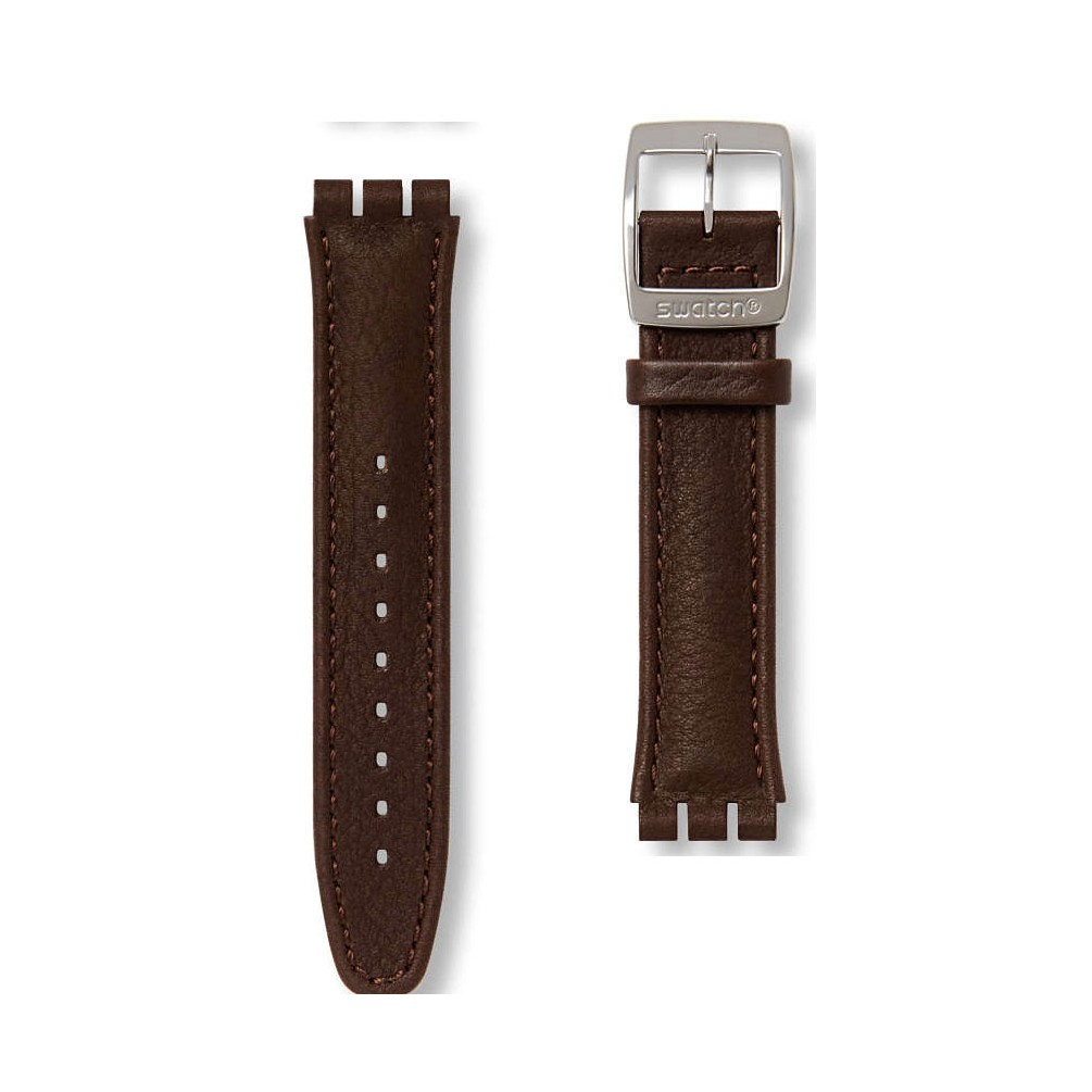 99102e299899 dark-brown-leather-strap-for-swatch-watches-irony-chrono-aycs400-19mm.jpg