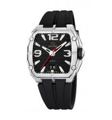 Jaguar watch J642/2