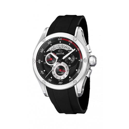 Jaguar limited edition watch J650/1
